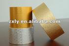 1235 Cigarette aluminum foil paper