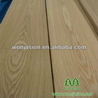 Chinese Ash Wood Veneer , Natural Ash Veneer , Ash for wood Bed , Ash Flooring , Ash Furniture