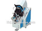 LF-788A 9-Pincer hydraulic toe lasting machine