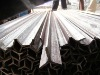 Farm Y steel fence post