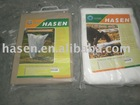 pp nonwoven products for garden and agriculture