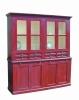 reproduction furniture,furniture ,wooden furniture ,