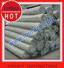 PET/PP geotextile