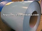galvalume steel coils and sheets rolls strips