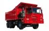 Mine Used Vehicle 1212A-00