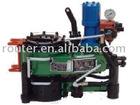 XQY-100/3IKN Control Torque Hydraulic Power Tong