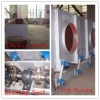 Mining Powder Automatic Vibration Feeder Machine