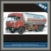 Hot-sale JDC concrete mixing transporter