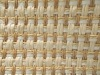 paper straw,knitted fabric,paper fabrics