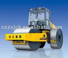 XCMG 3Y21/25 Road roller