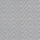 scalloped mesh lace fabric