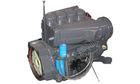 F4L912T DEUTZ Diesel Engine