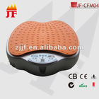 mini body silmmer,butterfly vibration trainer
