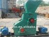 High quality!!! coal gangue crushing machine for brick production line