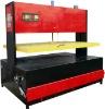 SB-1600B Acrylic Vacuum Machine