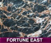 China Cuckoo Red Marble Tiles