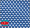 HDPE extruded netting