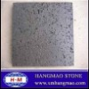chinese basalt cubic stone