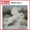 statue horse