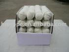 poly braid clothes line