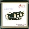 belt/genunie leather belt/ladies crystal belt/ causal belt