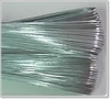 U type wire galvanized U type binding wire