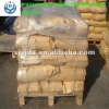 high quality industrial thermoplastic coating powder(factory)