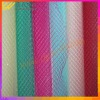 30D Nylon fabric Angular Nylon Mesh for decoration
