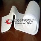 CCEWOOL 1260 STD Ceramic Fiber Blanket