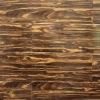 Engraving and milling series laminate flooring