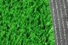 synthetic grass 2516ADA-B3