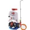 Knapsack Power Sprayer (NAI-08808)