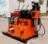 Drilling 200M Portable and Move Engineering Drilling Rig(GY-200)