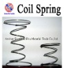 High Carbon Coil Spring for Mattress 4--6 turns