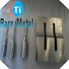 Ultrasonic welding head manufacturers
