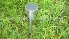 solar led garden lawn lamp