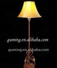 Room Decorative Contemporary Floor Lamp