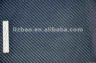car carbon fiber sticker