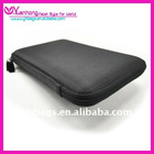 the protective hard case for 7'' Tablet PC