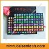 eye shadow powder EM- 180
