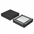 ADS6123IRHBT TI IC Components