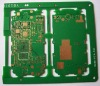 double side power pcb board