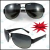 2013 Italy Design polarized Sunglasses