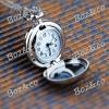 fashion jewelry necklace fob watch pocket watch
