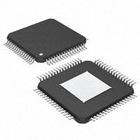 Hot Offer Original 1.25GBT Transceiver IC Chips TNETE2201BPJD
