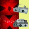 120mw red dj stage lights moving head lighting