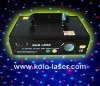 180mW Moving Head Firefly party lighting, disco light