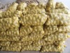 Fresh fresh irish potatoes for sale importers price 2012