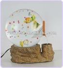 Patented fashion lantern design fish tank for sale,aquaculture fish tanks