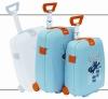 Travel Trolley Luggage Bag